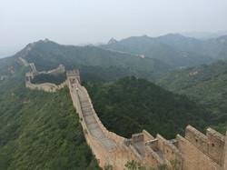 Beijing wall best IMG_5497