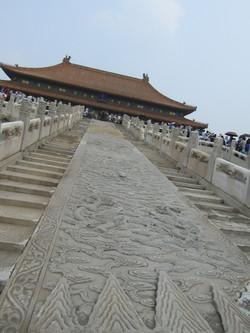 Beijing Forbidden City  2016-07-16 052