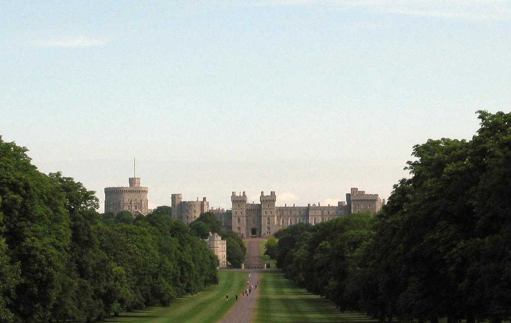 2005 England Windsor IMG_8132