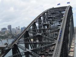 Sydney bridge walkers best 2016-12-09 027