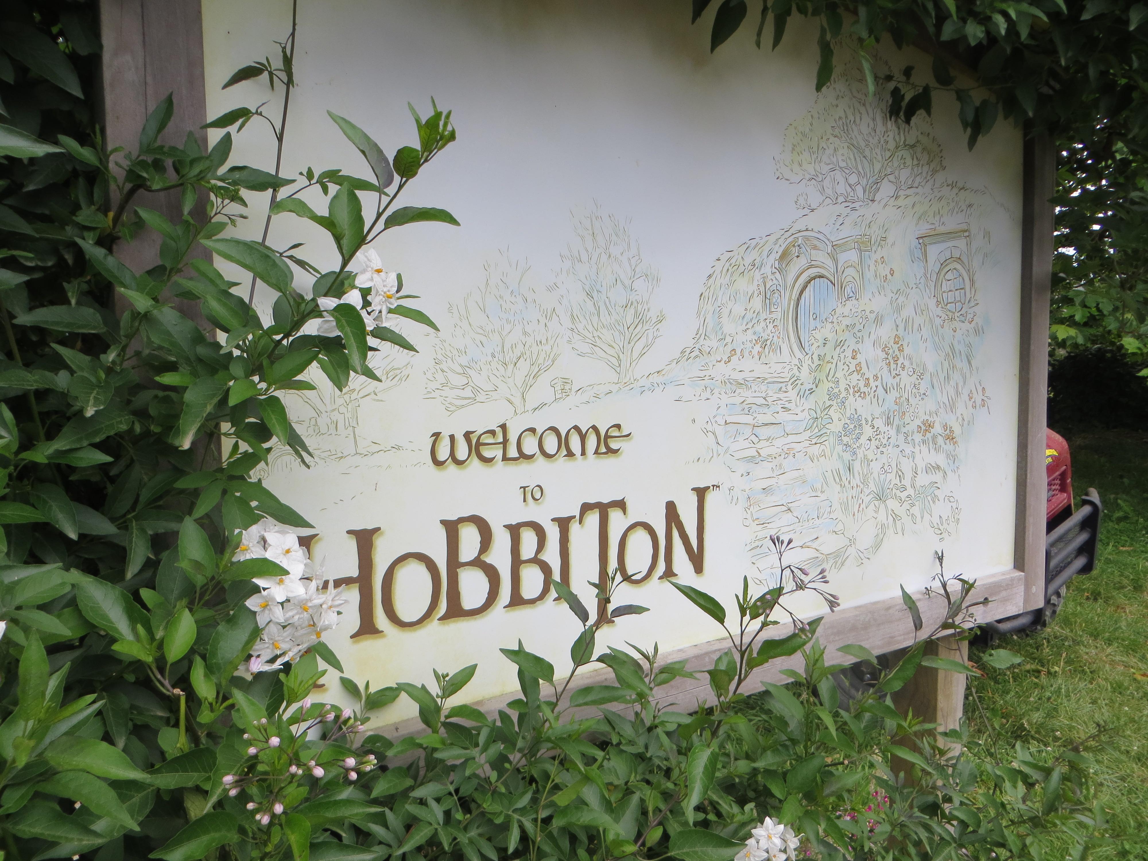 hobbiton R 2017-01-09 048