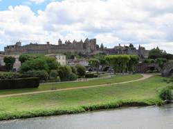 Carcassonne 2017-05-19 215