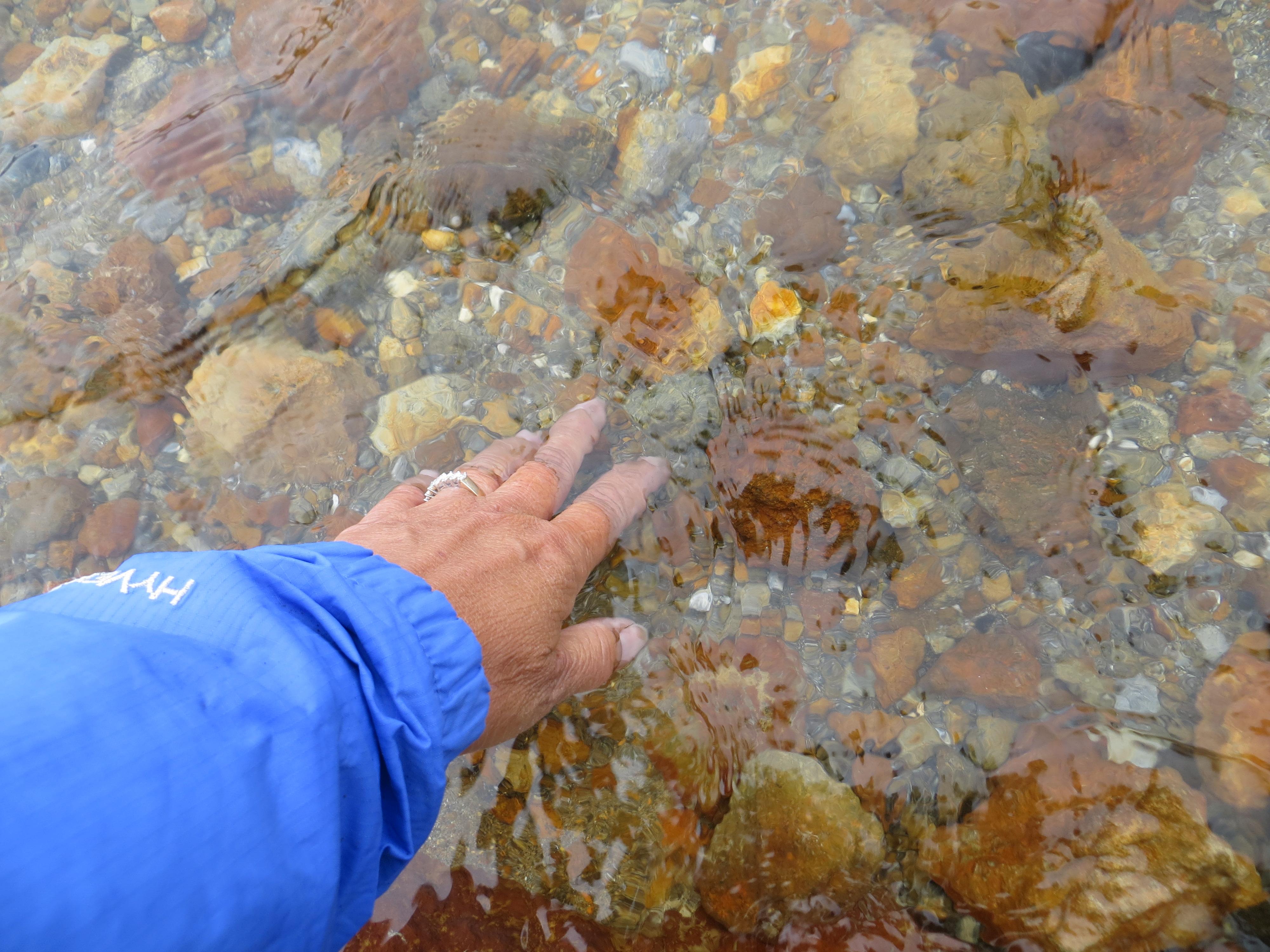 Tongariro hike 2017-01-07 094
