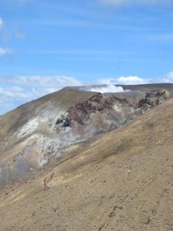 Tongariro hike 2017-01-07 268