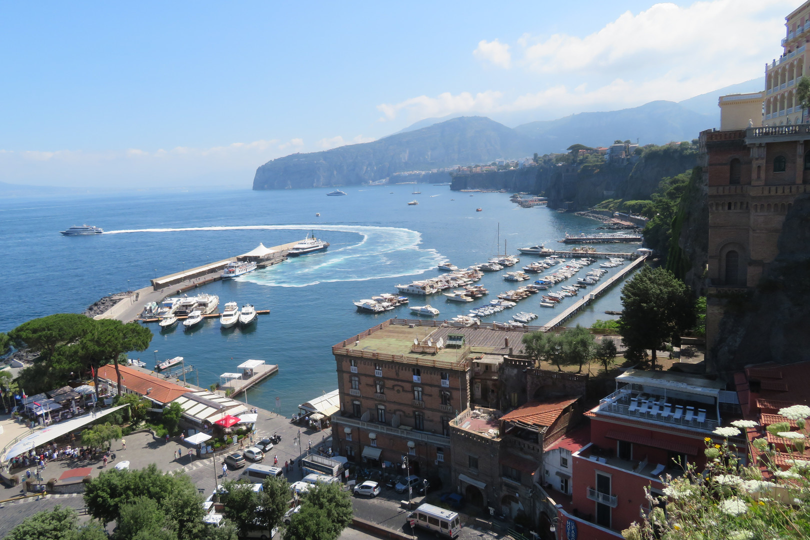 Sorrento best Italy 2018 IMG_4154.JPG