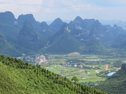 Guilin Yao Mountain best 2016-06-29 079