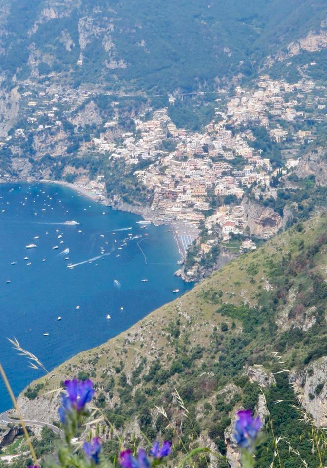 Path of Gods Positano best Italy 2018 IMG_0774