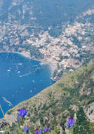 Path of Gods Positano best Italy 2018 IMG_0774.JPG