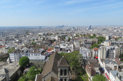 Paris 2018 overview best from Sacre-Coeur dome IMG_0017