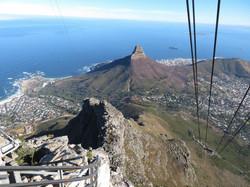 Table Mt Cape Town SA 2019 IMG_1068