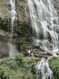 Lijiang Tiger Leaping Gorge hike in Shangri-La best 2016-07-05 043