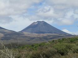 Tongariro park best Mt Doom or Ngauruhoe MM 2017-01-06 092
