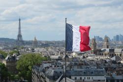 Paris 2018 overview best Pantheon IMG_0956