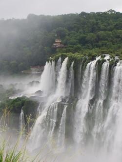 11.13 Iguazu Falls