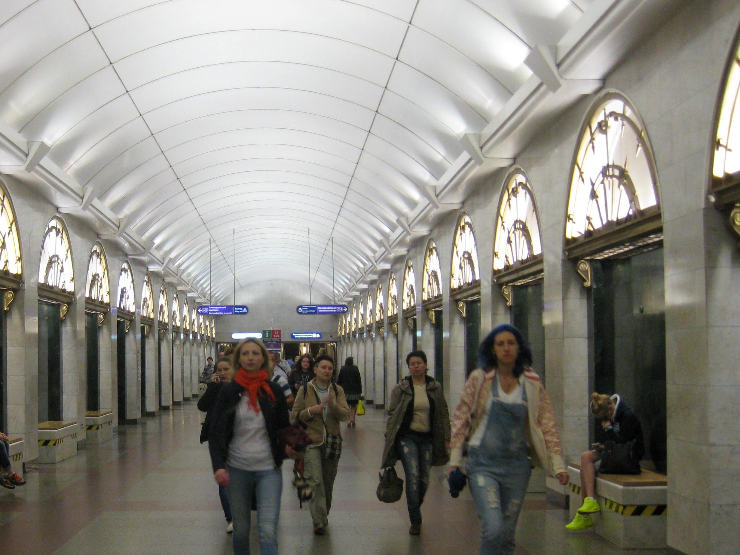 St Pete 7.11 metro 063