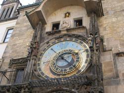 2003 Europe  Prague IIMG_3954
