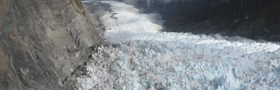 2019 Fox Glacier New Zealand IMG_2147.jp