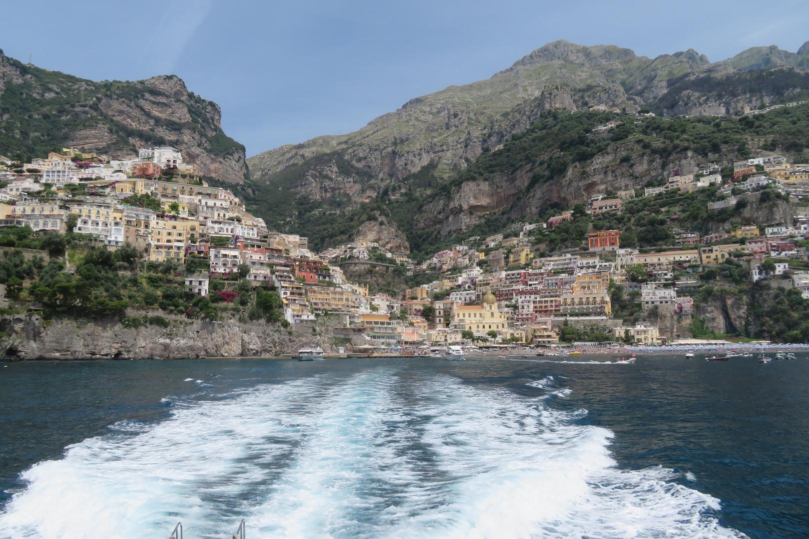 Positano ferry to Amalfi Italy 2018 IMG_3337.JPG