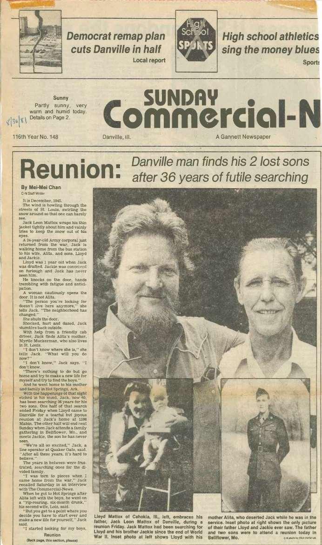 Commercial News Gannett