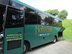hobbiton MM 2017-01-09 314