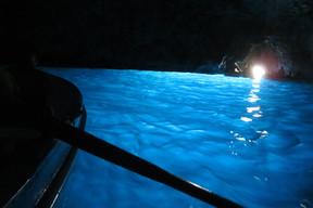 Capri boat ride blue grotto best Italy 2018 IMG_4585.JPG