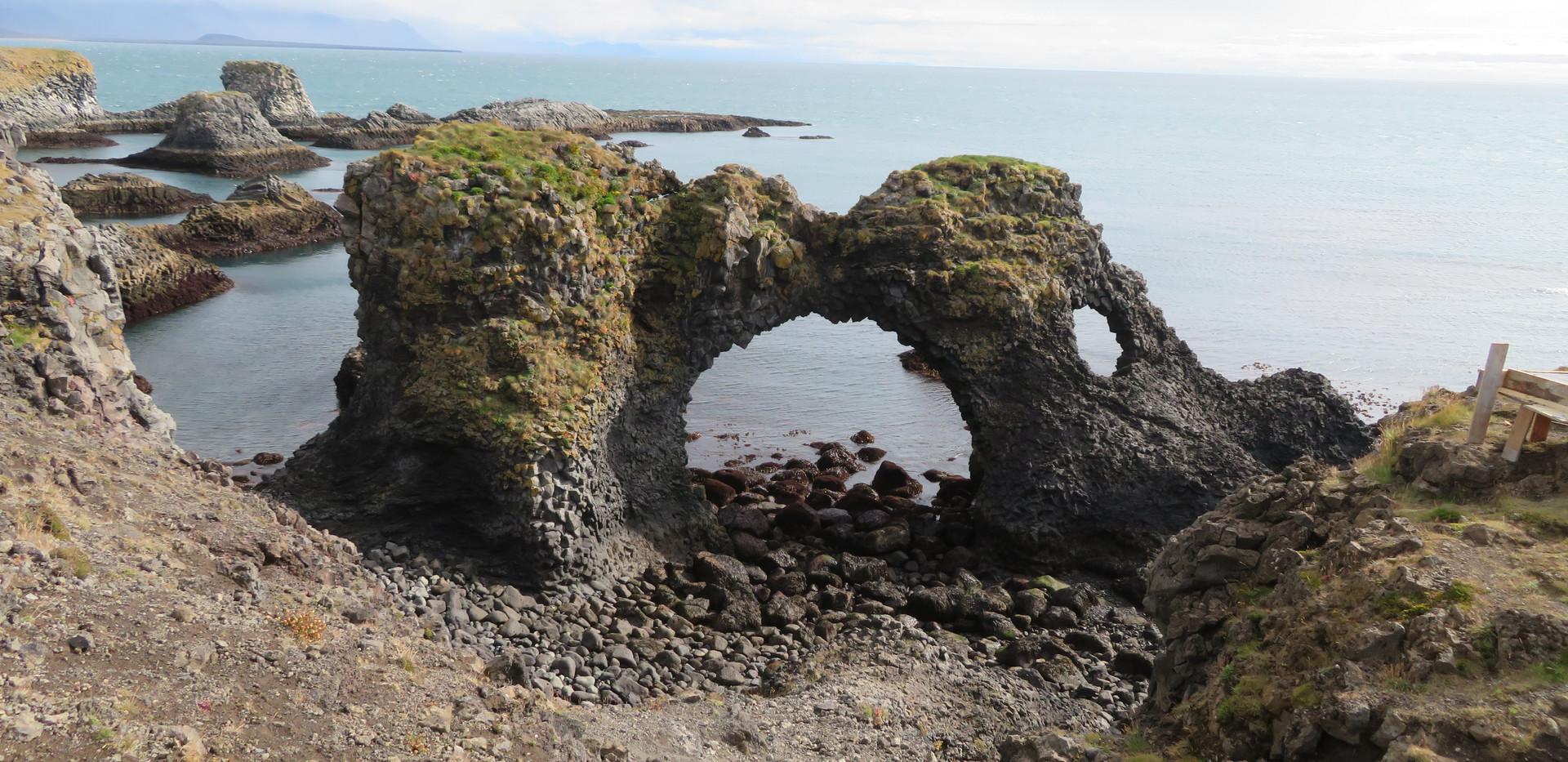 2019_Iceland_Snæfellsnes_Peninsula_Gatkl