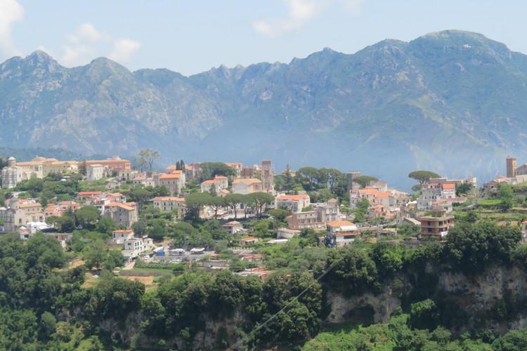 Amalfi hike to Minuta best Ravello Italy 2018 IMG_4992.JPG