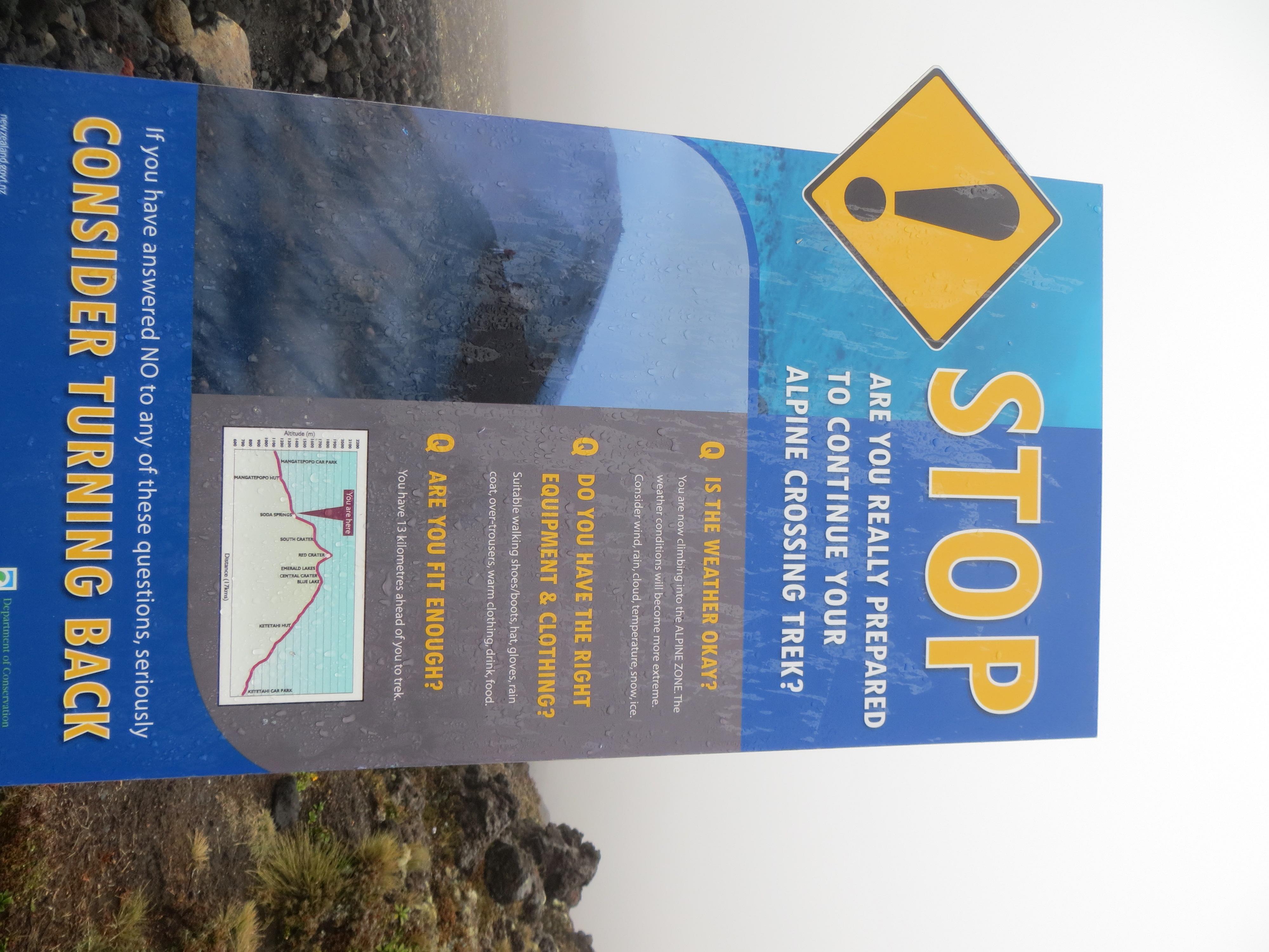 Tongariro hike best are you sure 2017-01-07 018