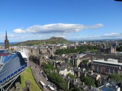 S Queensferry Scotland 7.4 Edinburgh best best IMG_1420