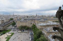 Paris 2018 overview best Notre Dame IMG_0740