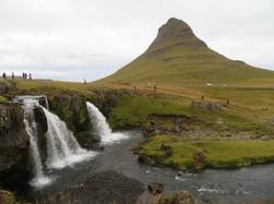 2019_Iceland_Snæfellsnes_Peninsula_Kirkj