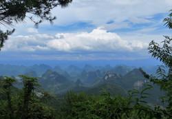 Guilin Yao Mountain best 2016-06-29 091