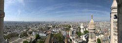Paris 2018 overview best from Sacre-Coeur dome IMG_8837