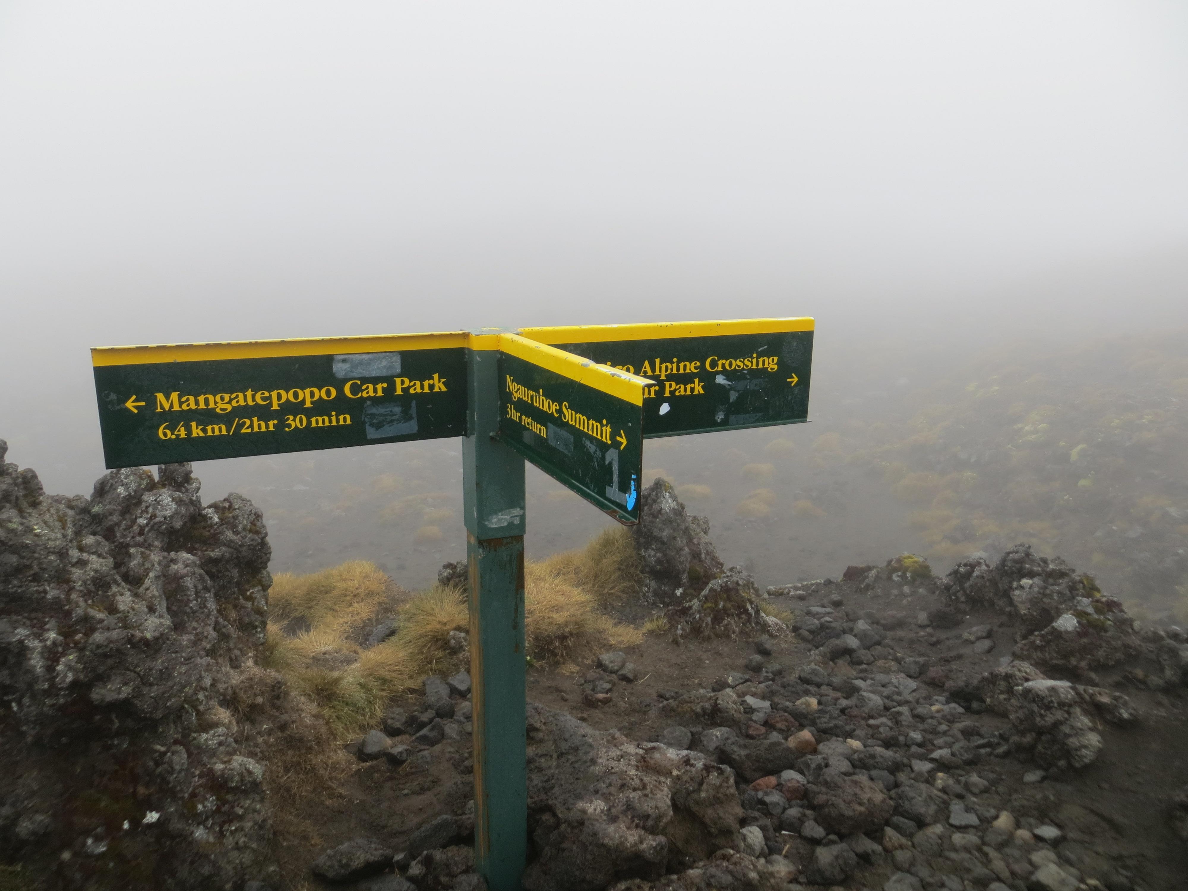 Tongariro hike 2017-01-07 026