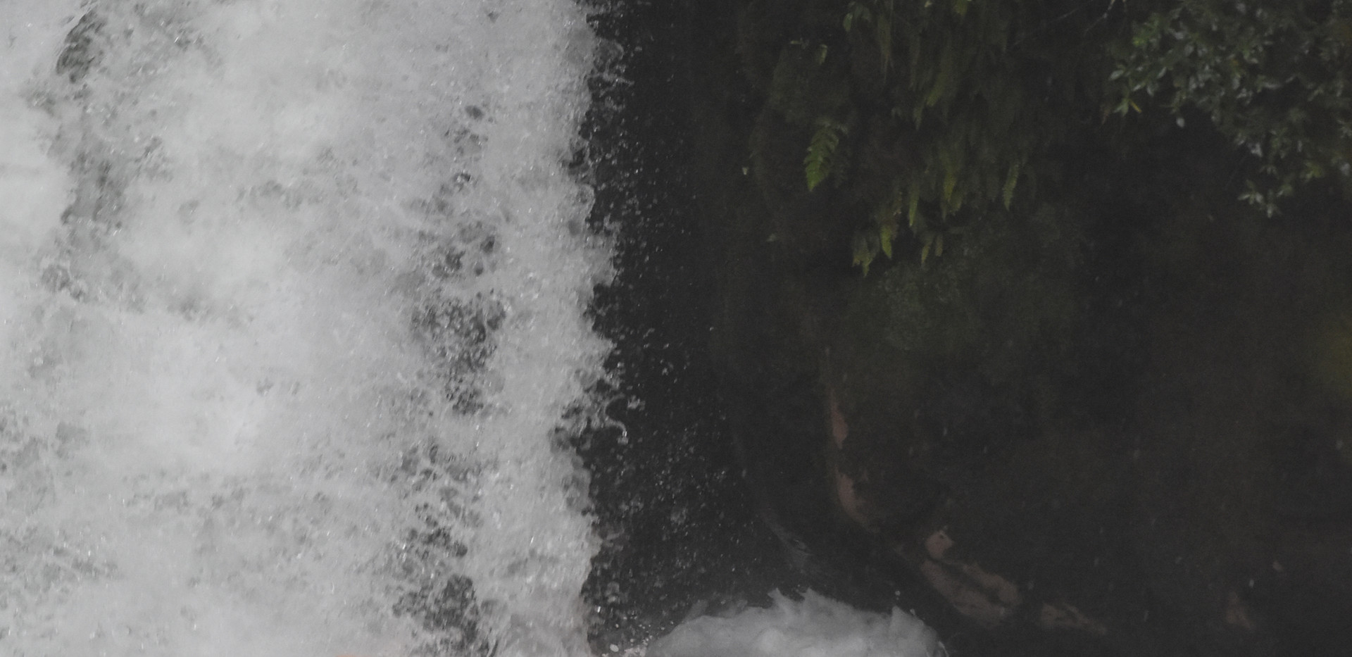 2019 rafting Kaituna 7 metre Tutea Falls