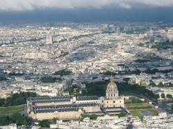 2002 Paris France