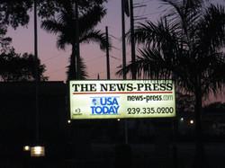 News-Press A