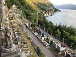 2019 Varenna cemetery best IMG_9846