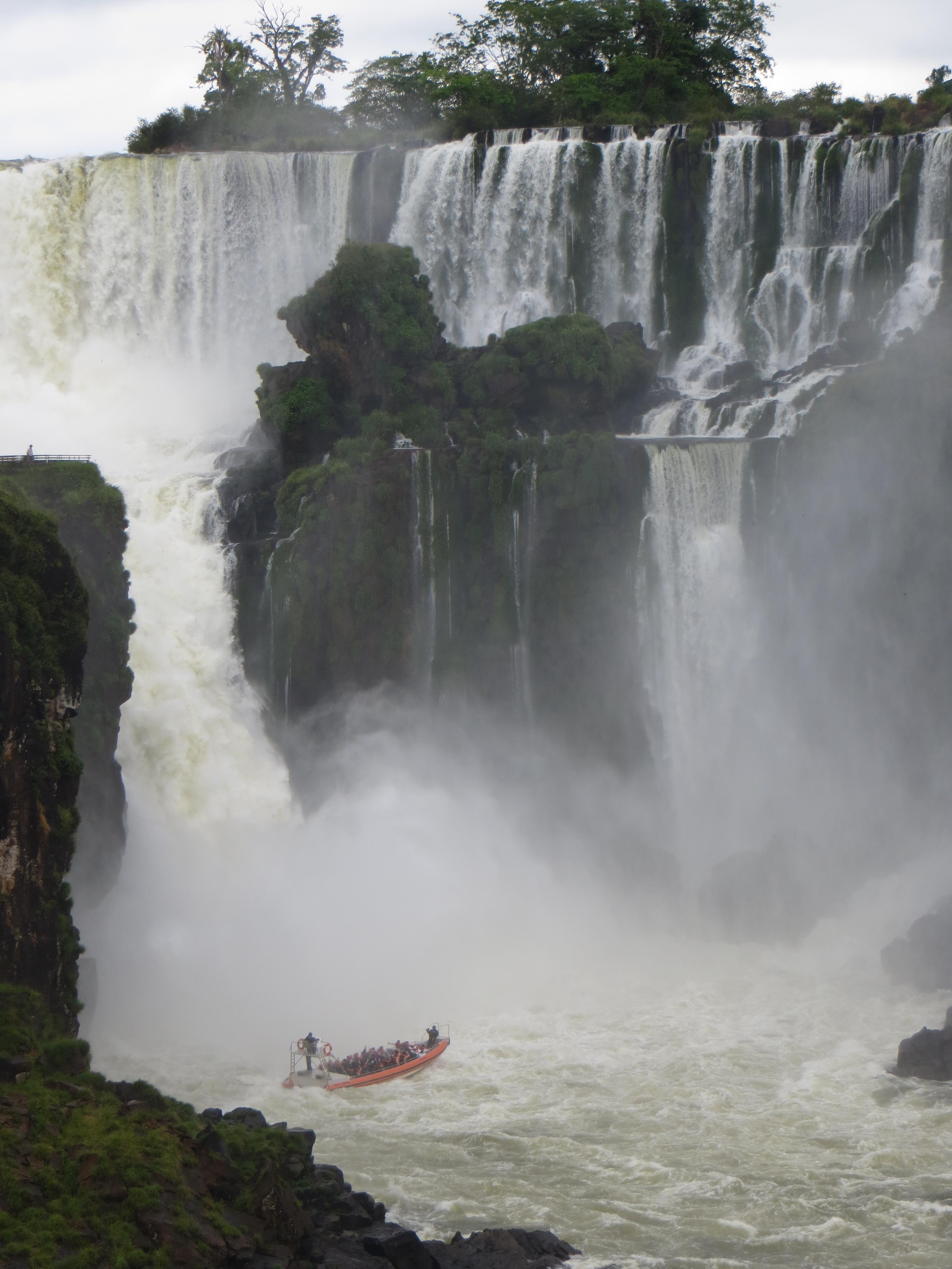 11.13 Iguazu 2 MMc 118