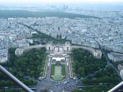 2002 Paris IMG_0254