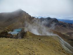 Tongariro hike 2017-01-07 109