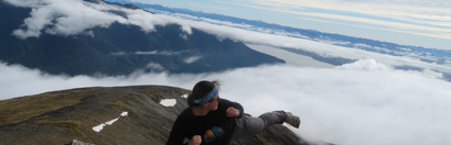 2019 Kepler Track Day 2 Mount Luxmore su