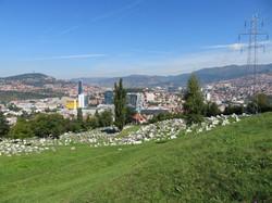 2018_Sarajevo
