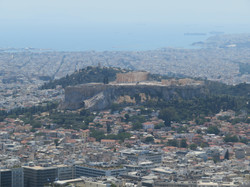 Athens from Mount Lycabettus best 2017-05-03 150