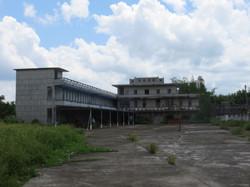 Taishan villages chirk scholarship school