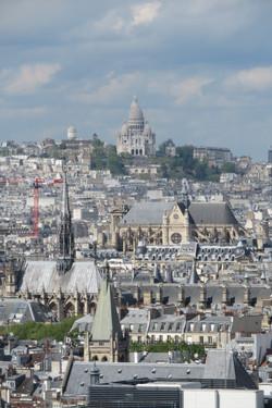 Paris 2018 overview Pantheon IMG_0962