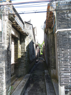 Taishan villages dad 2016-06-25 054