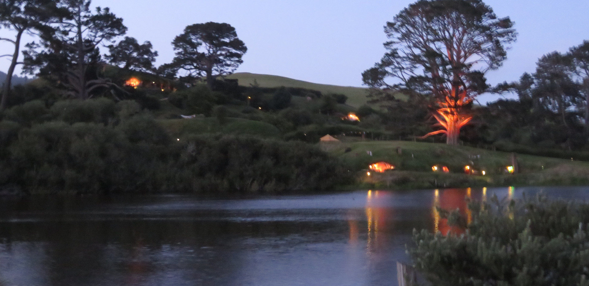 2019 Hobbiton New Zealand IMG_2089.jpg