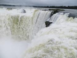 11.13 Iguazu 2 MMc 047