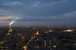 Paris 2018 best overview Montparnasse Tower IMG_0339
